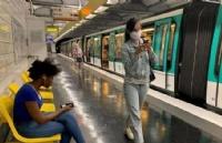 【新生季】2020年最新法国电话卡办理攻略!