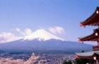 日本98%的学校已复课,9月入学制度暂不实施!