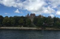 喜讯!加拿大成最佳留学国家!第一名实至名归!