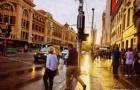澳洲留学签证被拒签,该如何处理?