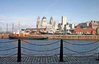 英国留学,在签证面试中经常被提问哪些问题?