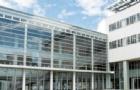 日本顶尖国立理工大学――东京工业大学出愿信息早知道!