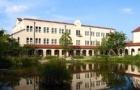出愿TIPS丨关西学院大学2021年度入试变更点解析