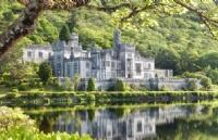爱尔兰暂停放宽国际旅行限制措施直至7月20日