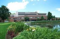为什么曼尼托巴国际学院在国内知名度这么高?