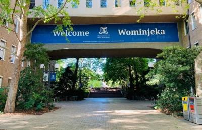 疫情影响诸多艰难,国内2+2大学项目学子成功转学澳洲名校!