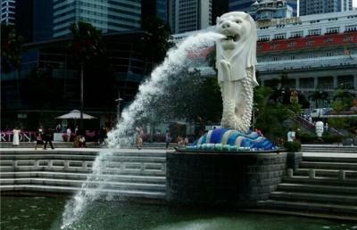 """新加坡教育是如何帮助学生做到""""理财有方""""?"""