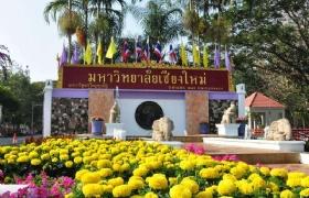 中国驻泰大使馆发布:泰国最新入境政策信息