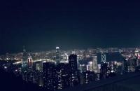想要高性价比高那就去香港留学吧