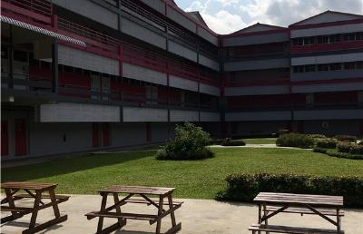 新加坡博伟教育学院再与英国利物浦约翰摩尔斯大学宣布达成合作