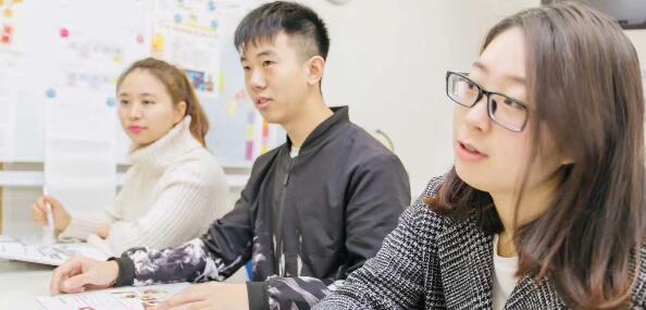 在日本读高中的孩子们,在日本如何考大学?
