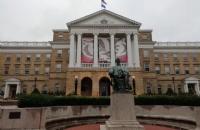 如何进入威斯康星大学麦迪逊分校就读?
