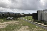2020年澳大利亚研究生申请材料需要准备什么?这些你都知道吗?