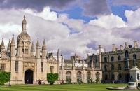 去英国留学,行前四大指南你值得拥有