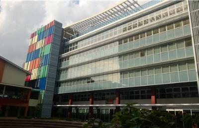 新加坡历史最悠久的非盈利性高等学府就读优势盘点