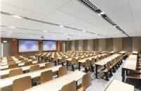 选择新加坡psb学院留学怎么样?