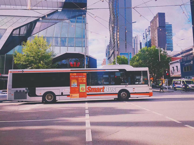 阿德莱德大学为国际学生提供学费减免!悉尼大学接受这一语言测试!