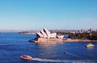 澳洲八大名校预科各有所长,你心中之最是哪所?