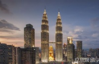 聊一聊马来西亚国际伊斯兰大学!那些你不知道的秘密?