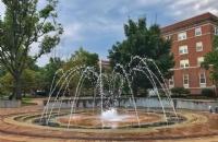 专科生有机会考圣路易斯华盛顿大学么?