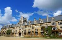 英国留学研究生申请你必须知道的那些事!
