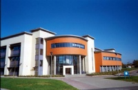 爱尔兰国立梅努斯大学2020年最新招生录取政策解析
