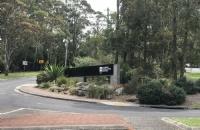 中央昆士兰大学有哪些专业处于世界顶尖水平?
