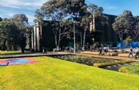 如何才能成功申请中央昆士兰大学硕士?