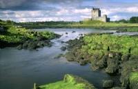 爱尔兰大学对该国经济产生的巨大影响