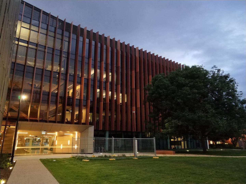 好消息!澳大利亚国立大学校监国际奖学金重磅来袭!