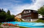 瑞士理诺士酒店管理学院MBA课程解析