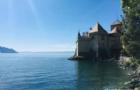 瑞士理诺士酒店管理学院本科入学要求有什么?