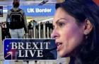 重磅!《英国积分移民细则》发布,明年1月1日起开始实施!