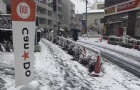 在日本找工作,与中国工作区别这么大!