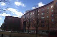 美国东北大学工科如何?