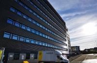 爱丁堡龙比亚大学硕士申请难度大吗?