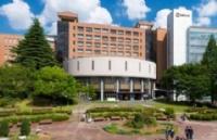 在国内就能申请的日本大学,樱美林大学!