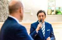 2020年SEG瑞士酒店管理企业合作课程升级,最高奖学金30万元!