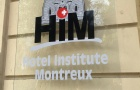 BHMS酒店管理学院教学特色有哪些?