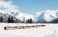 瑞士库尔酒店与旅游管理学院学生发展前景如何?