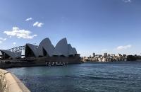 澳洲留学之高考申请本科攻略,赶紧收藏起来!