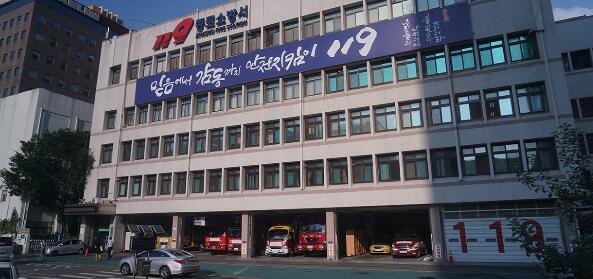 韩国语学院=韩语培训机构?也对,也不对!