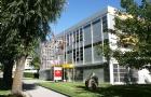 选择去瑞士恺撒里兹酒店管理大学的理由!
