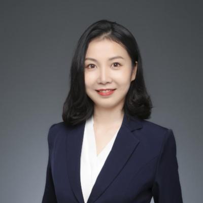 吴雪燕老师