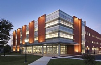 拉萨尔学院易就业且薪水高的十大专业