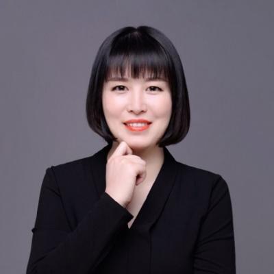 北美留学业务总监 林丽萍老师