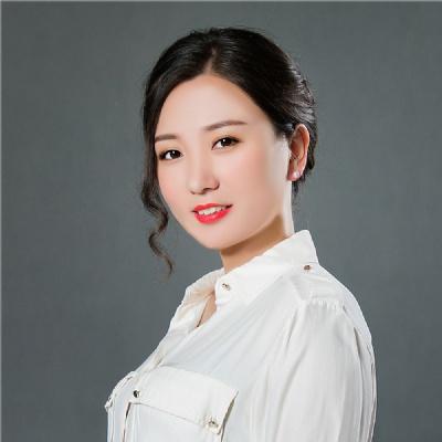 英港亚白金级规划师  赵雯老师