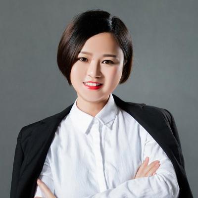 澳新白金级规划师 陈昊老师