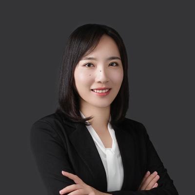 蔡翠翠老师