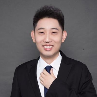 首席留学规划师 王焱老师